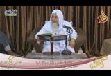 ( 7/10/2018 ) ميراث الجد مع الأب والأخوة ( صحيح البخارى كتاب الفرائض )