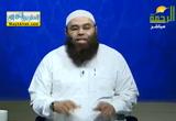 الطريقالىاعلىالنعيم(17/12/2018)شخصياتقرآنية