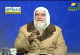 نسيبه بنت الحارث ( 19/12/2018 ) صانعات الرجال