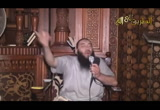 (شرح الجزء الخامس والعشرون) د.حازم شومان سلسلة ( ختمة تعارف) رمضان 1435_2014