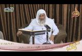 ( 30/9/2018 ) تفسير سورة النمل الآيات ( 74 -80 )