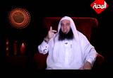 الحلقة الرابعة- البيت المسلم