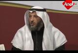 الحلقة العاشرة (الشيعة)
