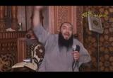(شرح الجزء الثانى والعشرون) د.حازم شومان سلسلة (ختمة تعارف) رمضان 1435_2014