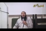 (شرح الجزء الحادى والعشرون) د.حازم شومان سلسلة ( ختمة تعارف) رمضان 1435_2014