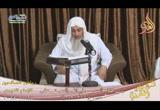 ( 17/10/2018 ) باب فضل الحب فى الله والحث عليه ( شرح رياض الصالحين )