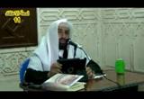 (11)القرآنكلاماللهحقيقة-شرحكتابلمعةالإعتقاد