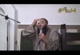 (شرحالجزءالخامسعشر)د.حازمشومانسلسلة(ختمةتعارف)رمضان1435_2014