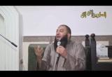 (شرحالجزءالرابععشر)د.حازمشومانسلسلة(ختمةتعارف)رمضان1435_2014