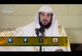 الحلقة34صلاةالتراويح(شرحمختصرالبخاري)