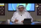 المنهجالنبويفىتعديلالسلوك(12/2018)اسسالتربيه