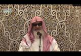 فتاوى الجمعة (21/9/2018)