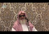 فتاوى الجمعة (5/10/2018)