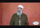 القيادةوالتضحيةللإسلام-القرآنيربيأبناءنا(7)28-12-2018