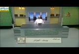 تلاوة سورة البقرة من الايه 265 الى الايه 268 ( 12/2018 ) مقرأة الامام نافع