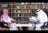 الدرسالحاديعشر-ادابالمشيالىالصلاة2