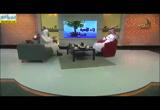 الاسرة والحسد والعين والسحر ( 12/2018 ) زاد الاسره
