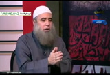 دروس من الحج - الشيخ سعيد رمضان و الشيخ أحمد يوسف (25/10/2011)