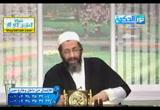 الفتاوى للشيخ عادل القزازي -أحكام الوضوء( 5/12/2012)فتاوى الحكمه