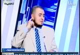 ما هي ولاية الفقيه ؟ ( 22/11/2017) ستوديو صفا