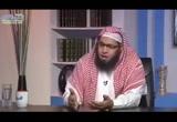 (2)مبادئالعلوم(22/1/1438)مجالسالعلم