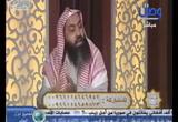 توحيد الأسماء والصفات عند آل البيت ج2( 17/1/2017)الموعظة الحسنة