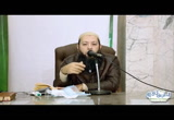 الحجامه .. محاضرة مشتركة للدكتور عبدالرحمن الصاوى والدكتور محمود شعراوى
