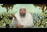 الحكمه(1/1/2019)الاخلاقفىالاسلام