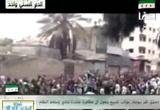 سوريا الثورة 3 (28/2/2012)