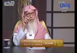فسألوا أهل الذكر ( 4/8/2017)