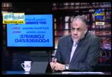 تصويتالمصريينبالخارج(22/5/2012)مصرالجديدة