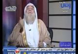 الشيخ عدنان العرعور يفحم المجسم جواد أبو القاسم ( لعلهم يهتدون )