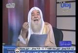 (26/4/2017)مناقضةالشيعةللتوحيد(لعلهميهتدون)