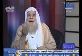 (5/4/2017)مناقضةالشيعةللتوحيدوالربوبية(لعلهميهتدون)