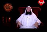 الحلقة السادسة - البيت المسلم