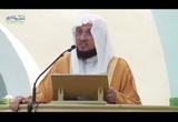71- إسلام خالد بن الوليد وعمرو بن العاص