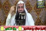 و قال الحكيم  من مسجد التقوى ( نفحات الإيمان)