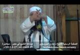 صناعةالتشيعفيمصر(29-3-2013)منمسجدعمربنعبدالعزيز-باسوس-القناطر