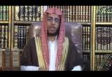 ردالشيخصالحالشوافعليمحاميالروافضمحمدزكريا(31-3-2012)