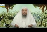 الاستقامه(1/2019)الاخلاقفىالاسلام