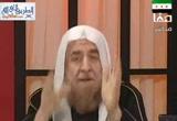 معسورياحتىالنصر(21/1/2012)