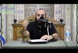 احسبهاصح-محمدالغليظ