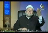 فتاوى الرحمة ( 10/9/2009 ) - فتاوي الرحمة