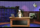 التوكل على الله (2009-9-11) الطريق إلى الجنة