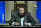 غزوة تبوك ( الاسلام هو الحل ) (12/9/2009) لماذا محمد ؟