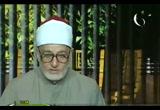 شروط صحة الصيام (12/9/2009) الدين القيم