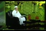 سليم بن عيسى الحنفى(14/9/2009) شموس القراء