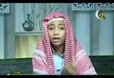 أطفالنا فى رمضان(13/9/2009)