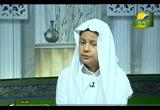 أطفالنا فى رمضان(14/9/2009)