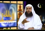 ياأيها الذين آمنوا عليكم أنفسكم...(13/9/2009) نداءات القرآن
